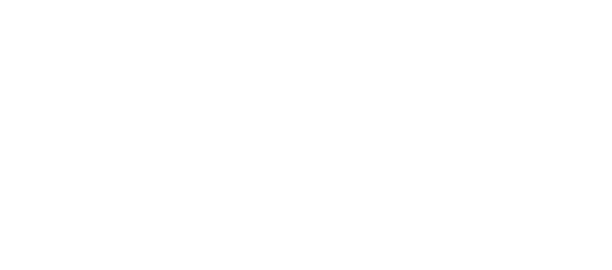 "Welcome ...to your Premier Chicago Area Lawn Sprinklers Company Website!   Your  Certified Irrigation Contractor is providing high tech solutions  for new and existing lawn sprinklers, using smart irrigation technology  to help preserve our environment.                             Irrigation Contractor Registration #060-041801   ""Smart Use of Water!""                         Call us at  630-830-1100"